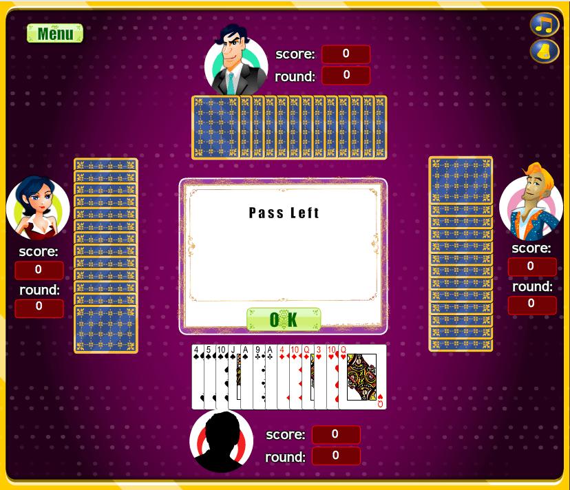 Grand eagle casino free spins