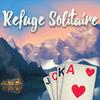 Refuge Kabale